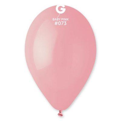 sachet-de-100-ballons-rose-pastel-30-cm