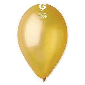 sachet-de-50-ballons-or-métallisé-helium