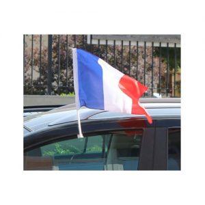 drapeau-france-pour-voiture