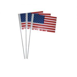 drapeau-usa-20-x-30