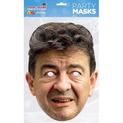 masque-carton-jl-melenchon