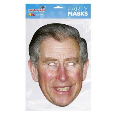 masque-carton-prince-charles
