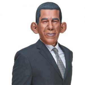 masque-latex-barack-obama