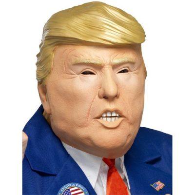 masque-latex-donald-trump