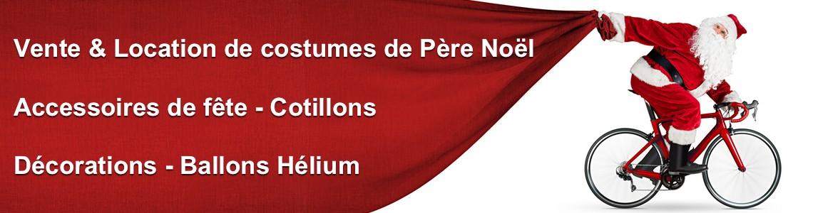 noel-location-de-costumes
